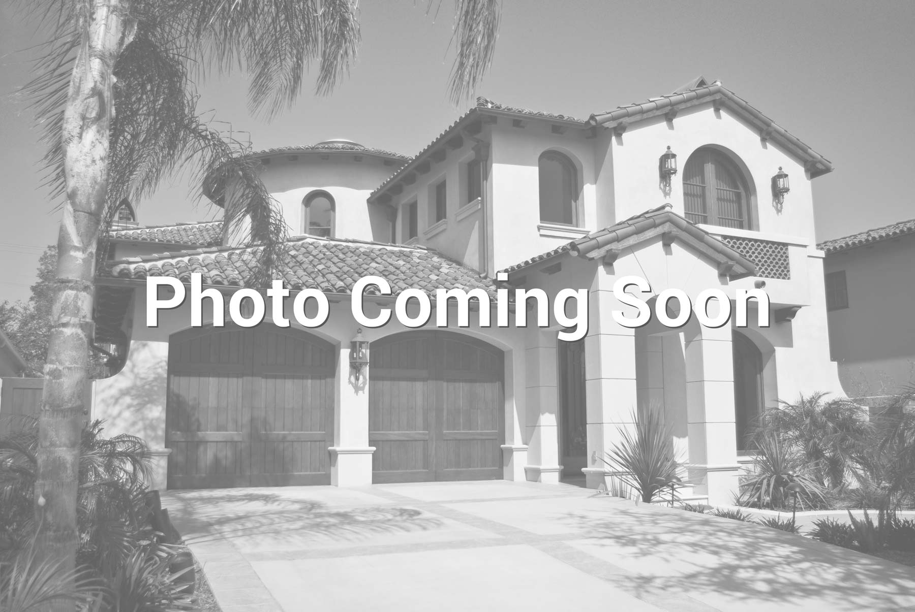 $7,495,000 - 5Br/10Ba -  for Sale in The Sanctuary, Boca Raton